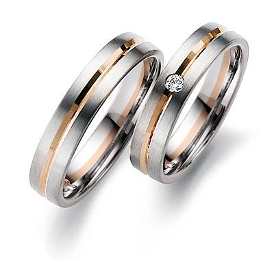 Як вибрати весільні обручки  5 практичних порад 45c221da13347
