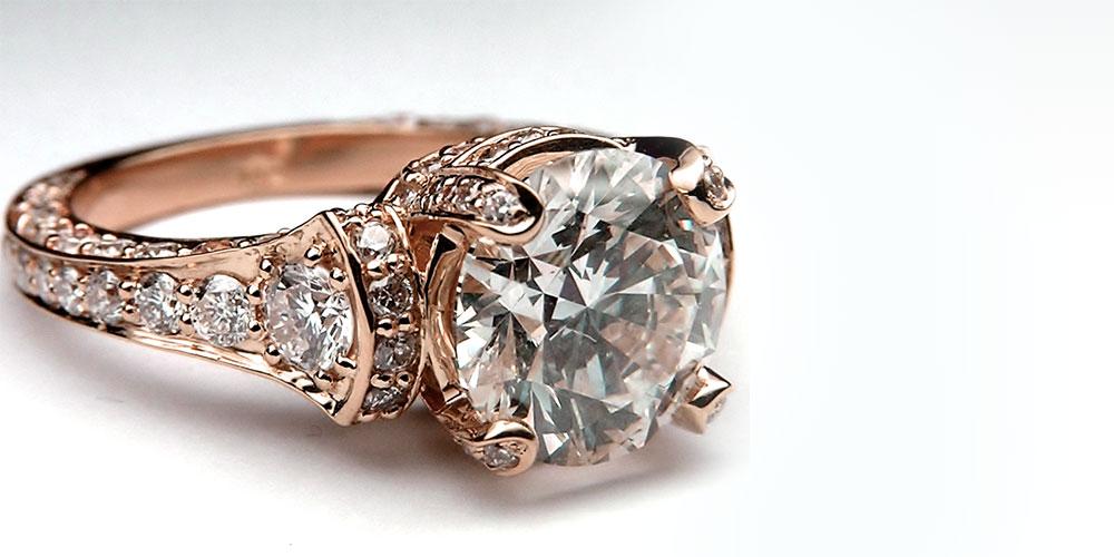 Все, что вам необходимо знать об истории бриллиантов