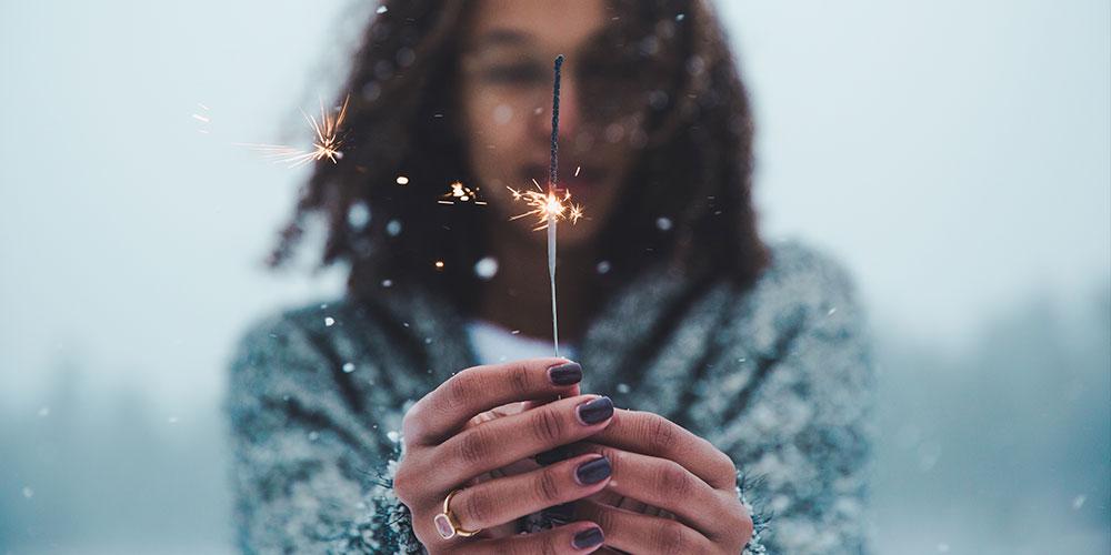 Как выбрать драгоценный камень по дню рождения