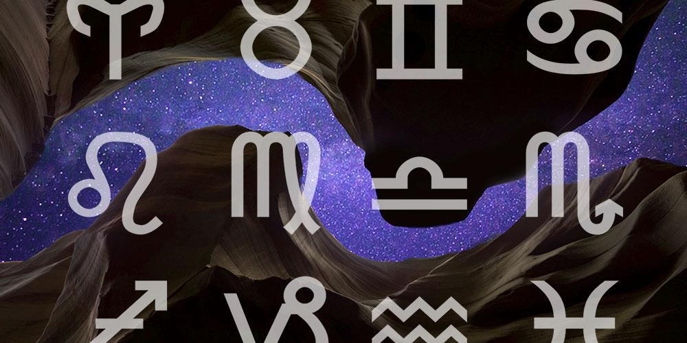 Как выбрать драгоценный камень по знаку зодиака