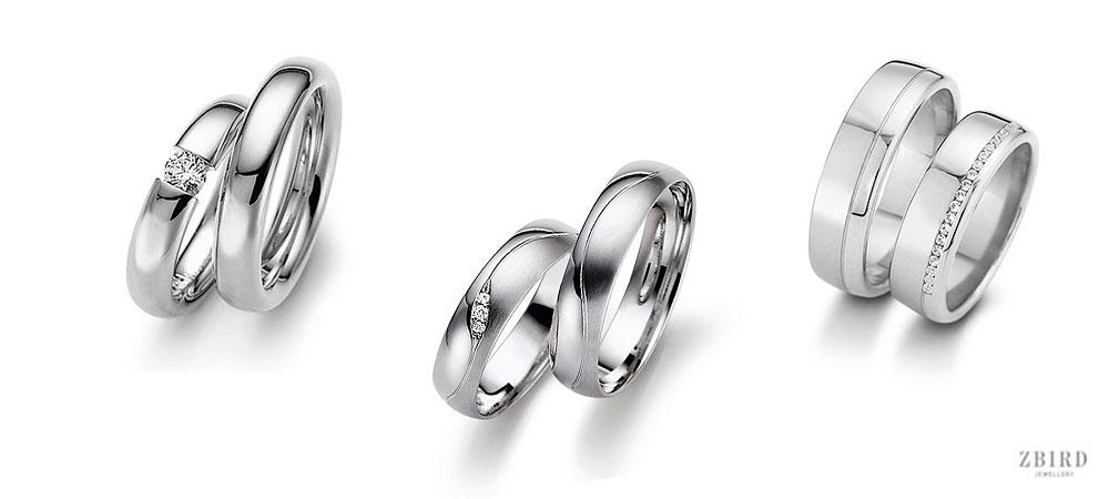 купить обручальное кольцо европейка