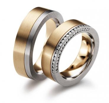 Обручальные кольца киев.