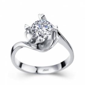 Каблучки з діамантами cb4abaee443c9