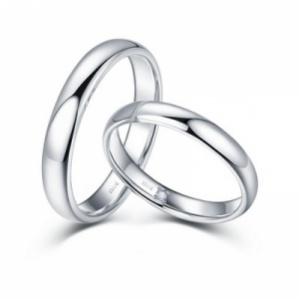 Свадебные кольца фото, цена, купить свадебные кольца для предложения ... 4f5b204d5d0