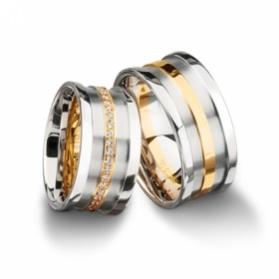 12d7a9a151d1 Свадебные кольца фото, цена, купить свадебные кольца для предложения в  Киеве, Одессе, Запорожье, Днепре